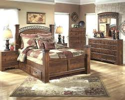 Kira Bedroom Set Lovely Queen Bed With Storage Bed With Storage ...