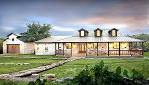 country rustic homes style homes hill country rustic home decor ideas style homes hill country rustic