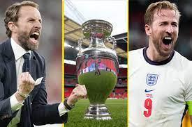 England vs Italy LIVE: Build up, latest ...