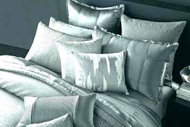 donna karan duvet bedding medium size of mesmerizing surface moonscape collection exhale taupe reflection bedd donna karan duvet queen bedding collection