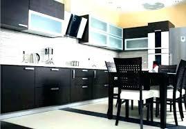 modern cabinet handles. Modern Kitchen Cabinet Hardware Handles Door Design