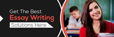 uk bestessays best essay writing services
