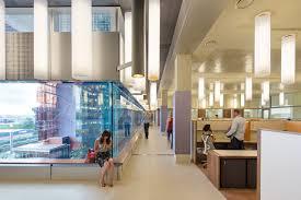... Interior Design Association Australia : Interior Design Association  Australia Decor Modern On Cool Photo With Interior ...