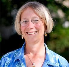 Susan M. Smith, PhD - UNC Gillings School of Global Public Health