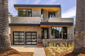 ... Extraordinary Images Of Contemporary Manufactured Home For Your Home  Architecture Design And Decoration Ideas : Fancy ...