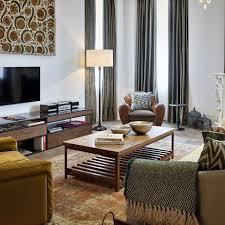 Living Room Interior Design Pinterest New Room48adsc48736r Living Room Decor Pinterest Soho Soho House