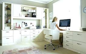 home office rug placement. Simple Home Office Area Rugs Advanced Home  Contemporary   Intended Home Office Rug Placement T