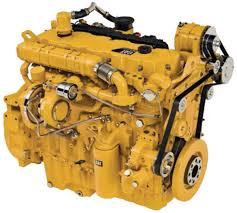 site prep tractors 586c hewitt equipment engine