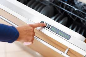 how much does a dishwasher cost.  Does To How Much Does A Dishwasher Cost N