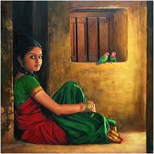 30 amazing oil painting south indian legend ilaiyaraaja great oil oil paintings by famous indian artists