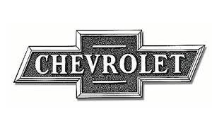 chevy logo wallpaper camo iphone. Widescreen On Chevy Logo Wallpaper Camo Iphone