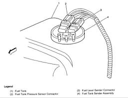 fuel line diagram 2001 gmc jimmy fixya 2001 gmc jimmy fuel pump relay location at 2001 Gmc Jimmy Fuel Pump Wiring Diagram