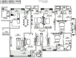 architectural plans of houses. Modern Two Story House Plans Inspirational Architectural Houses  Plan Architects Cost To Build Images Architectural Plans Of Houses
