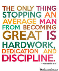Discipline Quotes Awesome Discipline Quotes And Sayings Images Pictures CoolNSmart