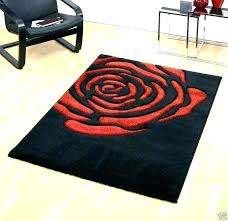 black red grey rug red black and white rug red black and grey rug red and
