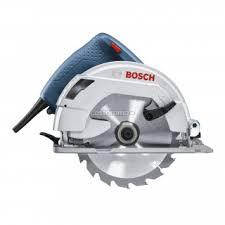 <b>Пила дисковая Bosch GKS</b> 600 Professional - купите по низкой ...