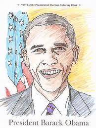 Small Picture I saw a post yesterday that was saying all the bad things Obama