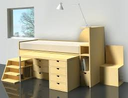 desk table over bed ikea ikea svarta bed tromso double loft bed with svarta desk