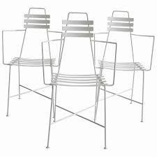 Discount patio furniture carls patio furniture outdoor furniture with sunbrella cushions buying furniture on craigslist