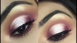 halo eye makeup tutorial juvia s place masquerade palette free