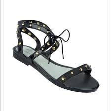 artemis shoes. melissa + jason wu artemis shoes