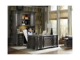 vintage hooker furniture desk. Hooker Furniture Vintage WestExecutive Desk Chair