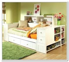 day beds with storage. Beautiful Day Day Bed With Drawers Bookcase Daybed Trundle Daybeds Storage Best  Ideas On With Day Beds Storage R