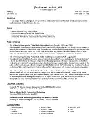 How To Put Education On Resume Luxury How To List Education On