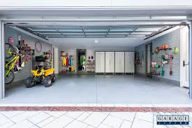 bryan baeumler garage gallery living