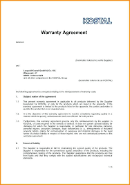 Simple Agreement Between Two Parties Loan Agreement Letter