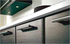 modern cabinet door handles. Kitchen:Mid Century Modern Cabinet Hardware Square Chrome Knobs Pulls Stainless Steel Walmart Door Handles U