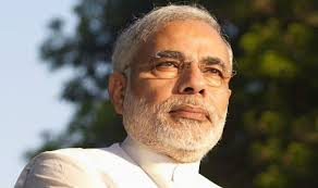 pin by yuvika mehra on current affairs dec  essay on narendra modi narendra modi 16 things to know about the would be prime minister