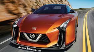 nissan gtr 2018 hybrid. brilliant hybrid new 2018 nissan gtr 700 bhp of hybrid technology on nissan gtr hybrid i
