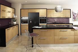 Modern Kitchen Color Schemes Kitchen Modern Kitchen Cabinet Colors 1000 Images About Kitchen