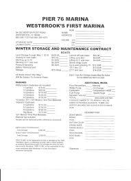 Westbrook Ct Tide Chart 2017 Pier 76 Marina Westbrooks First Marina
