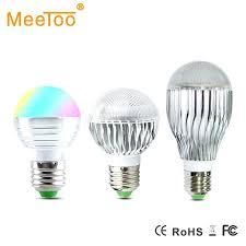 cree light bulbs led spot light light bulb halogen lamp cree light bulb warranty home depot