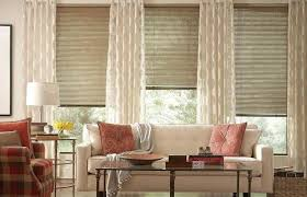 doors roller shades home modern interior design medium size home depot bali cellular shades blinds and space sliding glass