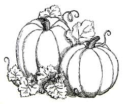 Small Picture October printable Coloring Pages Holidays and Observances