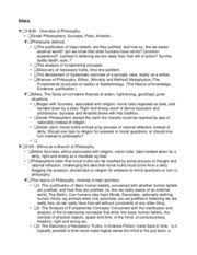 phil ethics euthanasia essay euthanasia objection to 6 pages phil 1100 ethics class notes