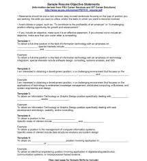 Art Teacher Resume Examples Top College Home Work Samples Good Topics For Education Research 24