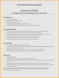 Caregiver Resume Sample Inspirational Caregiver Resume Samples