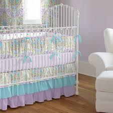 target crib bedding