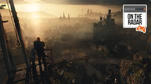 Dying Light Amazon Uk Dying Light 2 Has So Much Content Youll Need To Play It