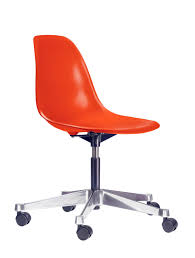 plastic office desk. unique plastic office chair desk modern black wheeled gas lift tulip furniture r