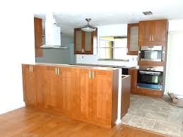 backsplash kitchen cabinet installers kitchen cabinet installers