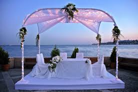 Beach Wedding Accessories Decorations Wedding Decor Amazing Simple Beach Wedding Decorations Picture 32