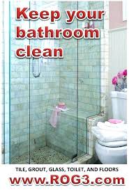 fiberglass shower cleaner recipe best bathtub how to clean my dirty housekeeping tips with for tubs how to clean fiberglass