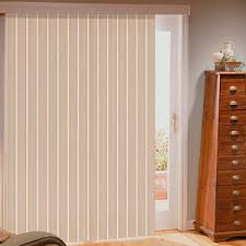 wooden blinds for patio doors.  Patio Cloth Tape Intended Wooden Blinds For Patio Doors B