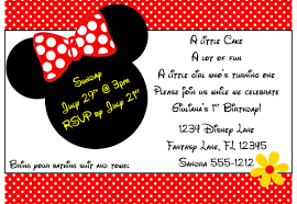 free minnie mouse invitation template 46 minnie mouse template invitations minnie mouse birthday