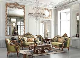 traditional living room furniture. Traditional Living Room Furniture Sets Fantastic 6 Piece Set With Large Wall
